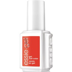 Essie Spring Collection 2016 - Essie Gel Color - Sunshine State of Mind (153108)