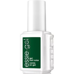 Essie Spring Collection 2016 - Essie Gel Color - Off Tropic (153109)