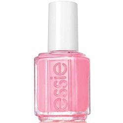 Essie Resort Collection 2016 Nail Lacquer - Delhi Dance 0.46 oz. (151996)