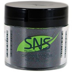 SNS GELous Color Dipping Powder - THE NIGHT IS YOUNG #221 1 oz. (SNS#221)