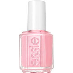 Essie Bridal Collection 2016 - Bridal Collection 2016 - Coming Together 0.46 oz. (157825)