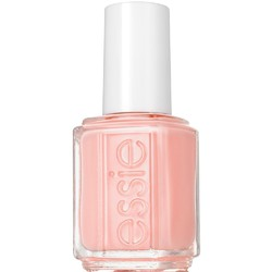 Essie Bridal Collection 2016 - Steel His Name 0.46 oz. (157824)