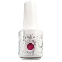 Gelish Soak Off Gel Polish - Street Beat Collection - Tag You're It 0.5 oz. (1100046)