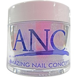 ANC Dip Powder - ROYAL PURPLE #159 1 oz. - part of the ANC Acrylic Nails Dipping System (ANC#159)
