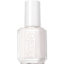 Essie Summer Collection 2016 - Coconut Cove 0.46 oz. (157836)