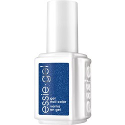 Essie Gel Color - Summer Collection 2016 - Loot the Booty 0.46 oz. (153116)