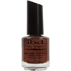 IBD Nail Lacquer - Floral Metric Collection - Banjos Make Her Dance 0.5 oz. #56863 (56863)