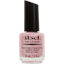IBD Nail Lacquer - Floral Metric Collection - Flowerful 0.5 oz. #56859 (56859)