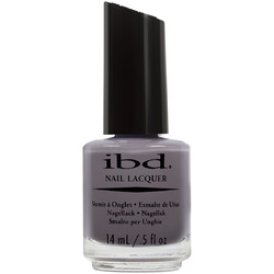 IBD Nail Lacquer - Floral Metric Collection - Patchwork 0.5 oz. #56858 (56858)