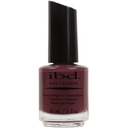 IBD Nail Lacquer - Floral Metric Collection - Petal Imprint 0.5 oz. #56857 (56857)