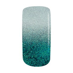 Glam and Glits Mood Effect Acrylic Powder Collection - TIDAL WAVE 1 oz. (ME 1007)