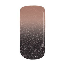 Glam and Glits Mood Effect Acrylic Powder Collection - MUD BATH 1 oz. (ME 1037)