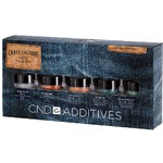 CND Additives - Fall 2016 Craft Culture Collection ()