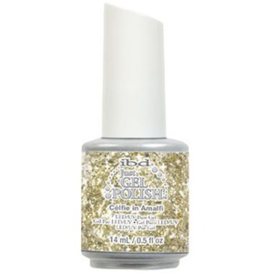 IBD Just Gel Polish - The Dolce Vita Collection - Celfie in Amalfi 0.5 oz. - #57017 (#57017)