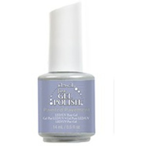 IBD Just Gel Polish - The Urban Edge Collection - Painted Pavement 0.5 oz. - #57081 (#57081)