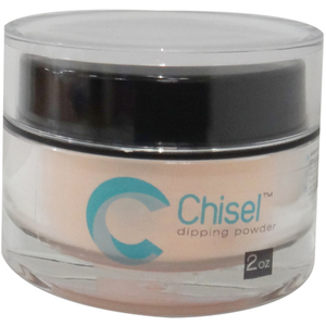 Chisel Dipping Powder - #20 Coral Confection 2 oz. (cna2020)