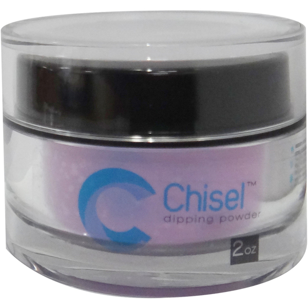 Chisel Dipping Powder - #23 Violet 2 oz. (cna2023)