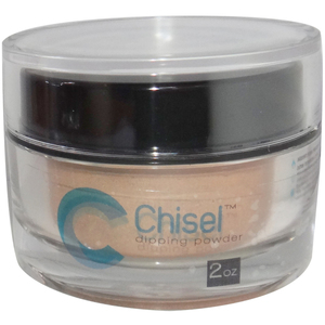 Chisel Dipping Powder - #36 Coffee Brown 2 oz. (cna2036)