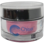 Chisel Dipping Powder - #42 Red Wine 2 oz. (cna2042)