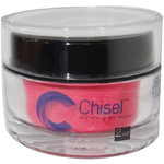 Chisel Dipping Powder - #46 Cranberry 2 oz. (cna2046)