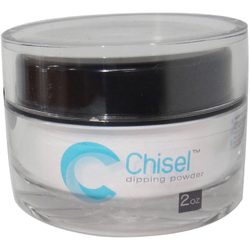 Chisel Dipping Powder - #62 Baby Pink 2 oz. (cna2062)