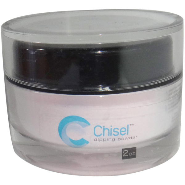 Chisel Dipping Powder - #67 Pink Love 2 oz. (cna2067)
