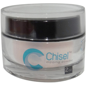 Chisel Dipping Powder - #73 Fluffy Pink 2 oz. (cna2073)