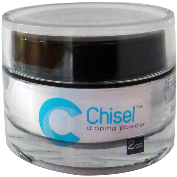 Chisel Dipping Powder - Natural Mix 2 oz. (cna2905)