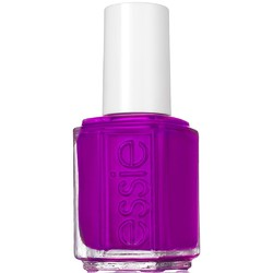 Essie Neon Collection 2016 - The Fuschia of Art 0.46 oz. (157843)