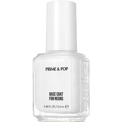 Essie Prime+Pop Opaque Base Coat 0.46 oz. (108935)