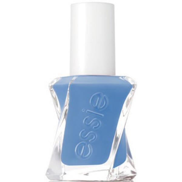 Essie Gel Couture - Find Me A Man-Nequin 0.46 oz. - No Lamp Easy Soak-Free Removal 14 Day Wear (320)