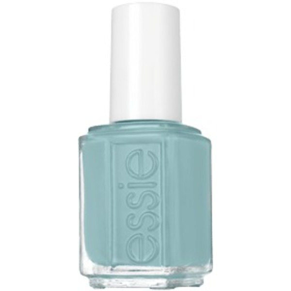 Essie Nail Color - Kimono Over Collection - Fall 2016 - Udon Know Me 0.46 oz. ()
