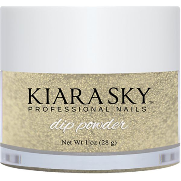 Kiara Sky Dip Powder - SUNSET BLVD - D521 1 oz. (D521)