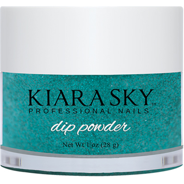 Kiara Sky Dip Powder - VEGAS STRIP - D517 1 oz. (D517)