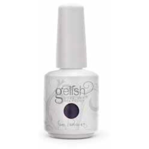 Gelish Soak Off Gel Polish - Holiday 2016 Collection - Girl Meets Joy 0.5 oz. (1100089)