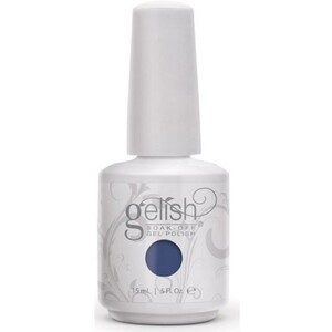 Gelish Soak Off Gel Polish - Winter 2016 Collection - Flirt In a Skating Skirt 0.5 oz. (1100118)