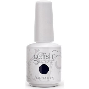 Gelish Soak Off Gel Polish - Winter 2016 Collection - Lace 'Em Up 0.5 oz. (1100117)