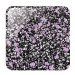 Glam and Glits Acrylic Powder 1 oz. - MATTE ACRYLIC COLLECTION - BUTTERCUP (MAT601)
