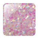 Glam and Glits Acrylic Powder 1 oz. - FANTASY ACRYLIC COLLECTION - BUTTERFLY (FAC538)