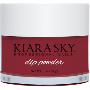 Kiara Sky Dip Powder - I DREAM OF PAREDISE - D546 1 oz. (D546)