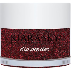 Kiara Sky Dip Powder - DREAM ILLUSION - D552 1 oz. (D552)