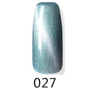 Cateye 3D Gel Polish 0.5 oz. - Color #027 (#027)