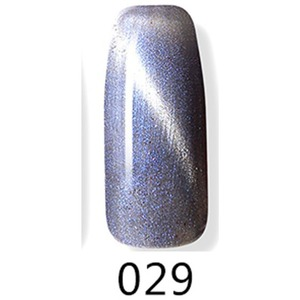 Cateye 3D Gel Polish 0.5 oz. - Color #029 (#029)