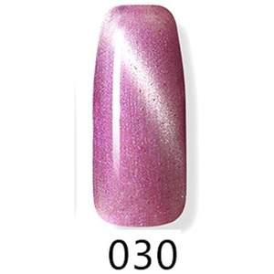 Cateye 3D Gel Polish 0.5 oz. - Color #030 (#030)