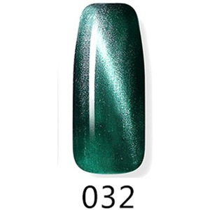 Cateye 3D Gel Polish 0.5 oz. - Color #032 (#032)