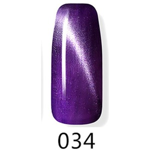 Cateye 3D Gel Polish 0.5 oz. - Color #034 (#034)