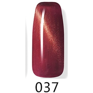 Cateye 3D Gel Polish 0.5 oz. - Color #037 (#037)