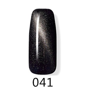 Cateye 3D Gel Polish 0.5 oz. - Color #041 (#041)
