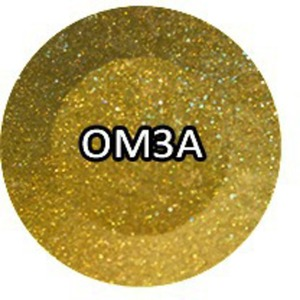 Chisel 2-in-1 Acrylic & Dipping Powder - Ombré A Collection - OM3A 2 oz. (OM3A)