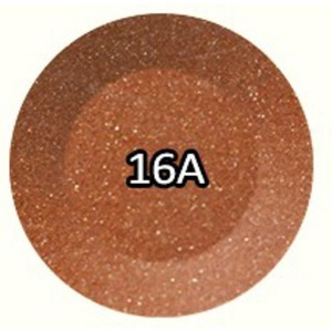 Chisel 2-in-1 Acrylic & Dipping Powder - A Collection - 16A 2 oz. (16A)